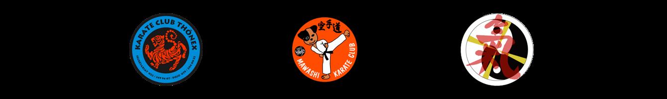Karaté Club Thônex